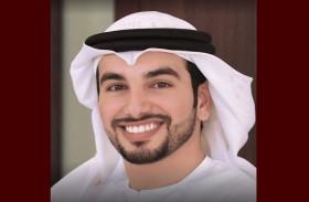 أكاديمية دبي للمستقبل تستقطب نحو 5000 شخص من 90 دولة حول العالم في جلساتها الرمضانية