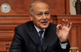 الجامعة العربية تدعو للإسراع في إعداد الاستراتيجية العربية لحقوق الإنسان