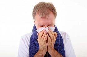 احتياطات تقلل فرص الاصابة بعدوى الإنفلونزا