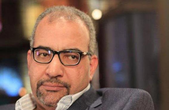 بيومي فؤاد: رامز جلال خدعني