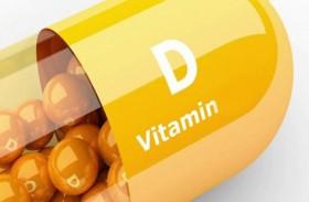 فيتامين «د» لمكافحة سرطان القولون