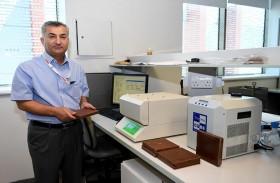 كلية الطب والعلوم الصحية ومركز التوظيف وشؤون الخريجين بجامعة الإمارات ينظمون «يوم المهنة الطبي»