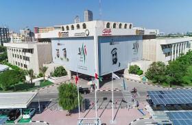 «كهرباء دبي» تشارك في اختيار 12 شركة عالمية ناشئة لبرنامج الإلكترونات الحرة