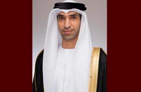 الزيودي: الإمارات تحقق قفزة نوعية في الاهتمام بالمحميات الطبيعية وتنميتها