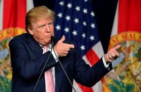 هل ينضم ترامب للائحة رؤساء أمريكا المتهمين؟