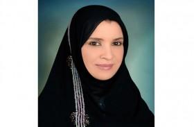 أمل القبيسي: الشيخة فاطمة غرست قيما ومبادئ نبيلة في قلوب أمهات الامارات