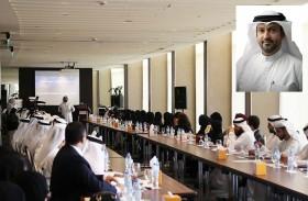 «الشارقة للإعلام» تعقد ملتقى الإعلاميّين الأول للارتقاء بالعمل الإعلامي الوطنيّ