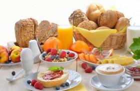 هل تأكل ما يكفي من الكالسيوم وفيتامين «د»؟