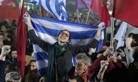تعافي اليونان.. هدف وفرح مستحيل...