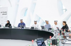 حمدان بن محمد: طموحنا كبير لتحقيق رؤية محمد بن راشد التي أعلنها في وثيقة 4 يناير 2020 لجعل دبي رائدة مدن المستقبل