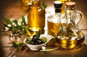 نصائح لحفظ زيت الزيتون بطريقة صحيحة