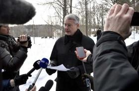 فنلندا: وفود الكوريتين وأمريكا عقدت اجتماعاً بناءً