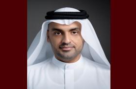 محمد لوتاه: مبادرات القيادة والمشاريع التحفيزية تنعكس بالإيجاب على الثقة بالمناخ