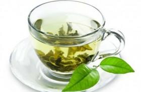 تعرفي على أضرار الإفراط في شرب الشاي الأخضر