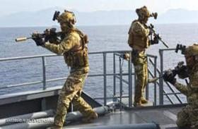 تقرير يدعو واشنطن إلى مواجهة المحور التركي القطري الإرهابي