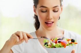 أغذية تجنبي تناولها إذا تجاوزت سن الثلاثين