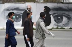 طالبان توقف مشاركتها في محادثات تبادل السجناء