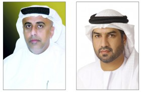 شرطة دبي تعيد مجوهرات بـقيمة20 مليون درهم بعد سرقتها
