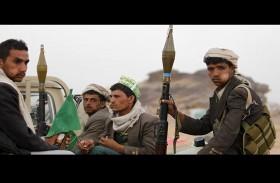 الحوثيّون قتلوا صالح ... لكن ماذا عن داعميهم الإيرانيين؟