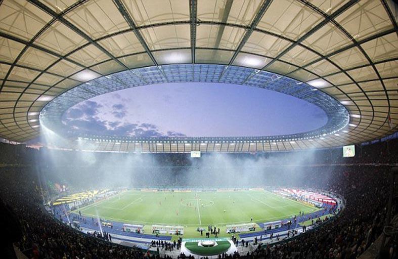 5 أسئلة أساسية لموقعة برلين