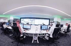 جامعة أبوظبي تعلن عن مشاركتها في نظام حصنتك للمباني والمنشآت التجارية