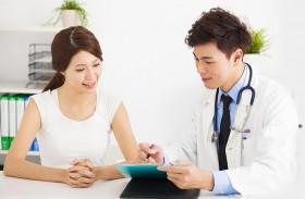 المصطلحات الطبية قد تحول دون التواصل بين الطبيب والمريض