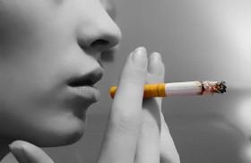 5 أسباب وراء الإصابة بالسكتة القلبية أبرزها التدخين والدهون المشبعة
