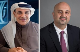 بنك الإمارات دبي الوطني يطرح خدمات مصرفية للشركات الصغيرة والمتوسطة والناشئة في الإمارات