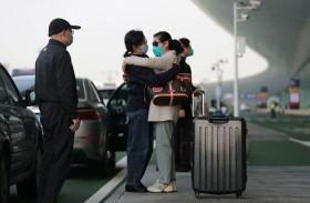 هونغ كونغ تمدد حظر التجمعات حتى 23 أبريل