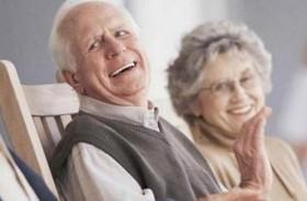 علماء يطورون علاجا جينيا يؤخر الشيخوخة