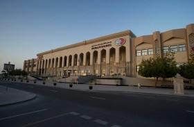 مركز الاتصال بمحاكم دبي يحقق المستهدف في سرعة الرد على المكالمات خلال 8 ثواني في النصف الأول لعام 2017