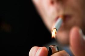 التدخين.. تأثيره على العيون قد يصل إلى العمى!