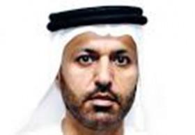 825 دعوى مدنية وتجارية تنظرها محكمة اليوم الواحد برأس الخيمة