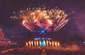 أسبوع أبوظبي للموسيقى يجلب ألمع الأسماء في عالم الموسيقى إلى الشرق الأوسط في نسخته الأولى على الإطلاق المقرر إطلاقها في مارس 2020