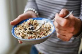 مواد غذائية للتقوية بعد التعافي من