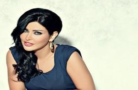 جومانة مراد تعود للسينما  في فيلم (يوم 13)
