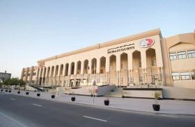 """مركز التسوية الودية للمنازعات في محاكم دبي يعلن عن مبادرة """" واصل"""""""