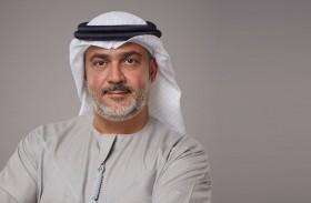 مجموعة بنك أبوظبي التجاري تنجز كافة نواحي عملية الاندماج في زمن قياسي