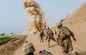 الأمم المتحدة تؤكد تفشي التعذيب  في أفغانستان