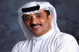 دبي «ورلد سنترال» يسجل نموا 6.4 % للمسافرين و 8.3 بالمائة للشحن 2017