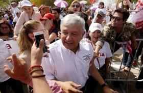 المكسيك: لا تدخل روسي في حملة الانتخابات