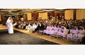 «دبي للسياحة» تستعرض أمام شركائها آخر تطوّرات القطاع وآفاق نموه