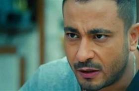 محمد نجاتي: ثمة من استغل اسمي بطريقة غير ملائمة