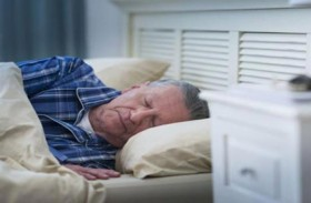 التقاعد مرتبط بفترات نوم أطول