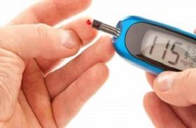 دراسة تكشف تأثير القسوة في إصابة الأطفال بالقلب والسكري