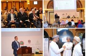 العلماء والباحثون يشيدون   بالنهضة الشاملة لدولة الإمارات والتقدم في مجال الإنتاج الزراعي