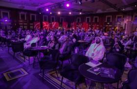 معالي مريم المهيري: الأمن الغذائي أولوية استراتيجية للقيادة الرشيدة