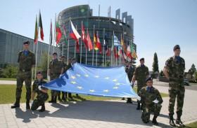 أوروبا للدفاع: السير في حقل ألغام...!