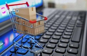 حيلة للتسوق على الإنترنت لتوفير النقود
