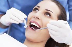 تطوير علكة تستطيع كشف التهابات الفم
